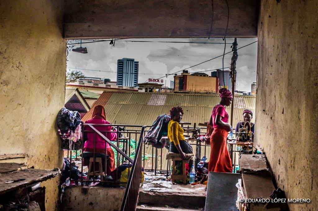 Kampala 001