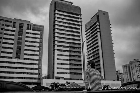 Brasilia 001