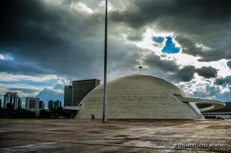 Brasilia 002
