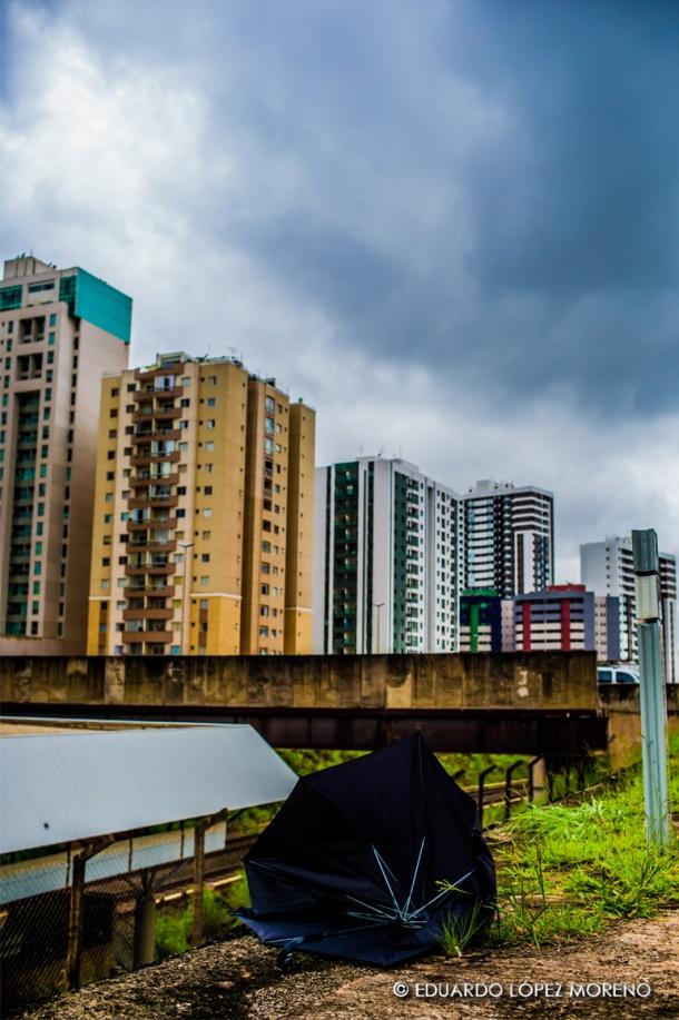 Brasilia 004