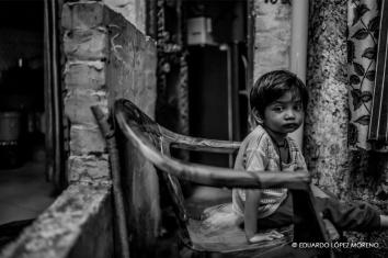 New Delhi 001